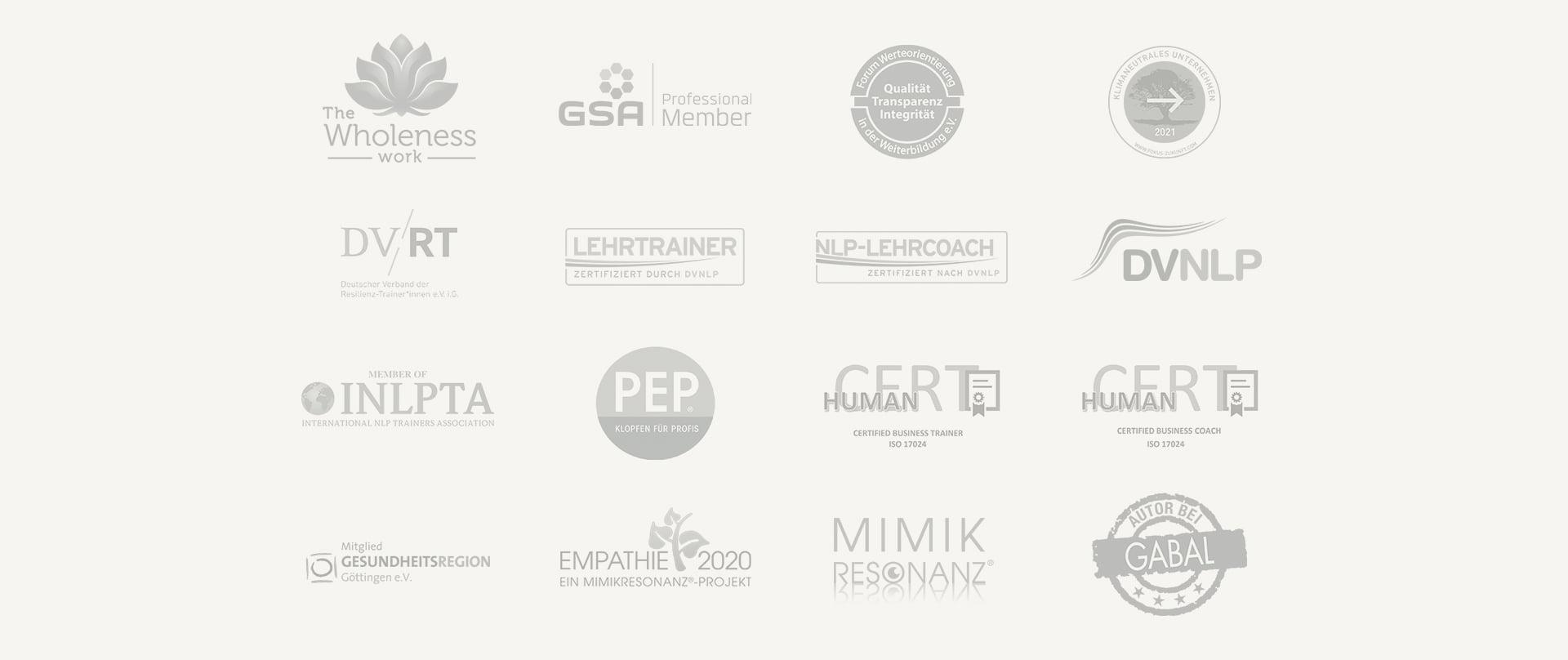 resilienz-akademie-partner-logos2