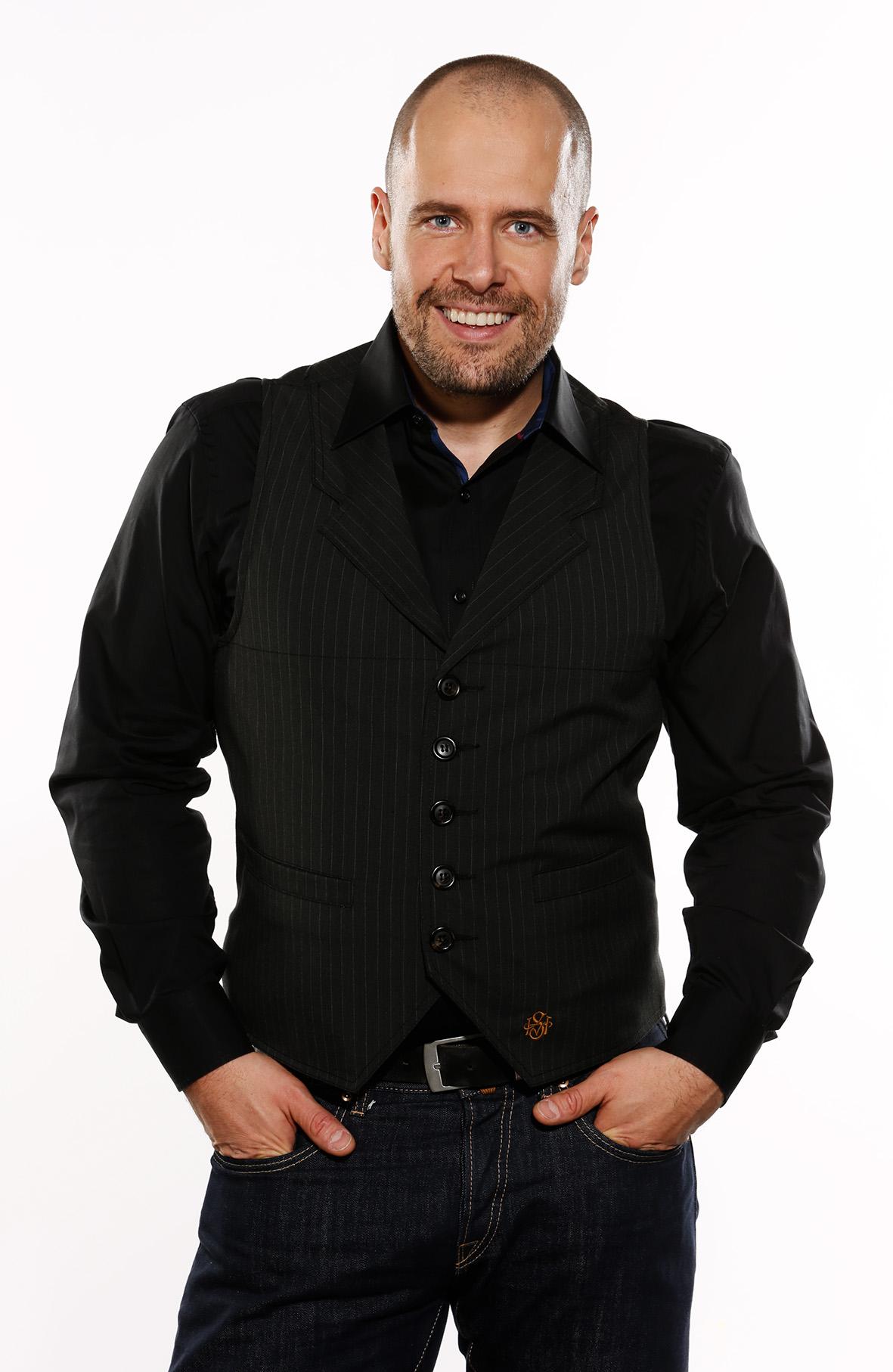 SebastianMauritz