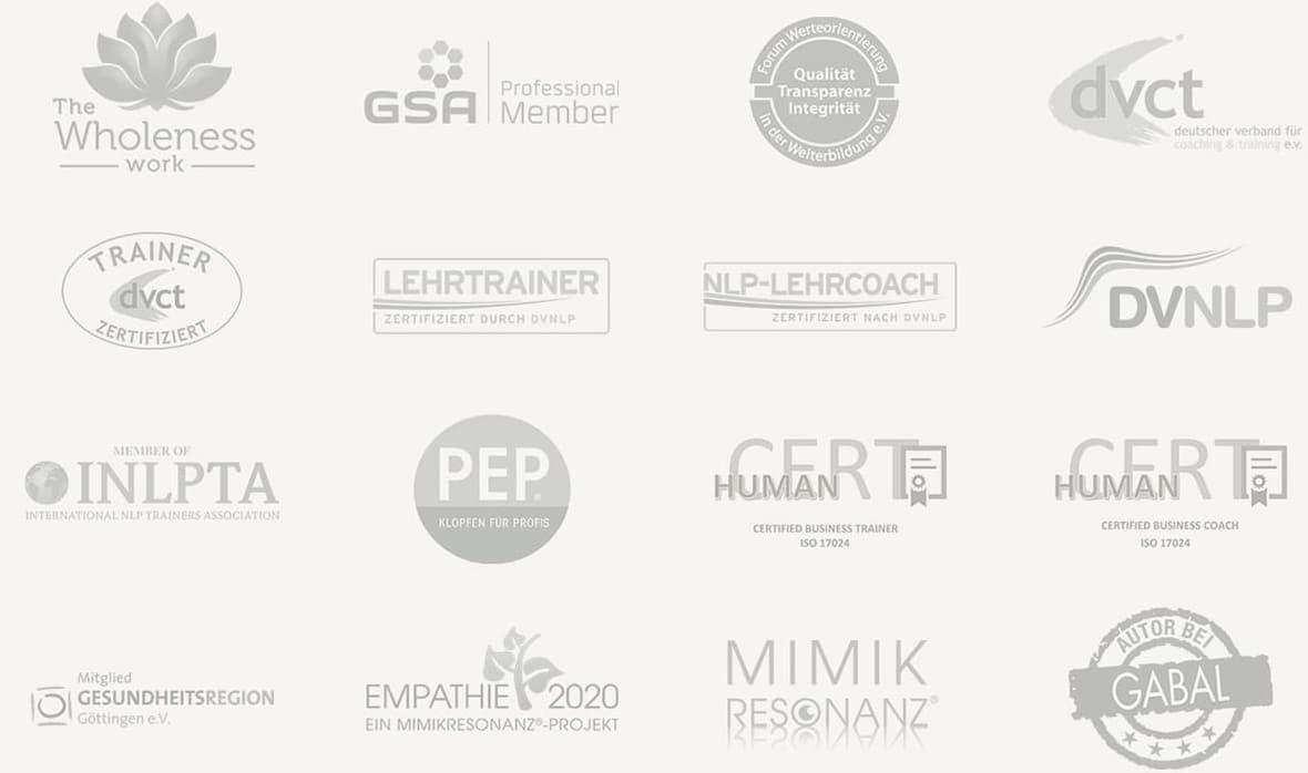 Sebastian-Mauritz-Mitgliedschaften-Verbaende-Zertifikate