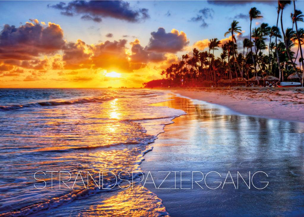 Postkarte - Strandspaziergang_Seite_1