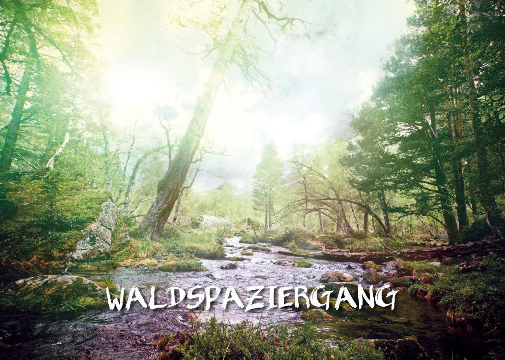 Postkarte - Waldspaziergang_Seite_1